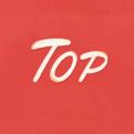 新推出的国际顶级域名.top注册。