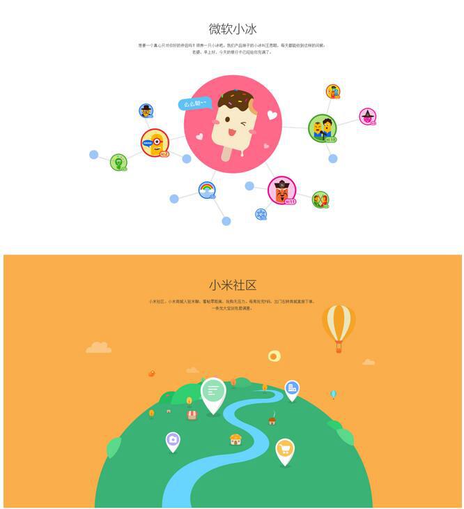 在北京找一家靠谱的汤阴网站建设公司方法!