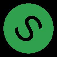 zblogphp微信小程序插件